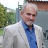 Влад, 69, г.Новочеркасск
