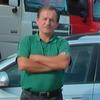 Владимир, 60, г.Смоленск