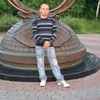 Влад, 37, г.Русский Камешкир