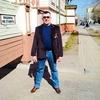 Олег, 54, г.Дудинка