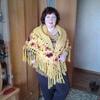 Ольга, 52, г.Ставрополь