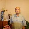 александр, 64, г.Оренбург