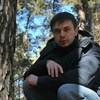 Макс, 35, г.Мирный (Саха)