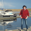 Таня, 42, г.Комсомольск-на-Амуре