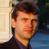 Андрей, 43, г.Городец