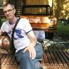 Михаил, 38, г.Фрязино