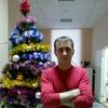 Олег, 36, г.Новочебоксарск