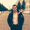 ♚ẪӅƸ҈ӃС҈ ♚, 32, г.Нижнекамск