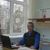 Анатолий, 59, г.Гомель