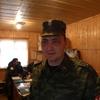 алекс, 41, г.Саратов