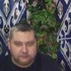 Виталий, 41, г.Новый Уренгой
