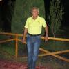 razak, 73, г.Ташкент