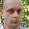 Денис, 47, г.Нижнекамск