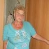 Любовь Татаринцева, 62, г.Новосибирск