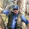 АЛЕКСАНДР, 51, г.Владимир