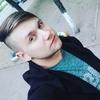Sasha, 26, г.Киев