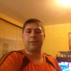 Андрей, 43, г.Павлово