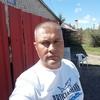 мвм, 42, г.Забайкальск