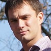 Александр, 31, г.Оренбург