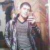 Дмитрий, 36, г.Ногинск