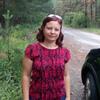 Алена, 43, г.Бийск