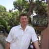 Сергей, 51, г.Ижевск