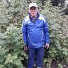 Валерий Карачевский, 61, г.Москва