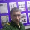 Константин, 27, г.Хабаровск