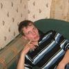 cтепан, 28, г.Находка (Приморский край)