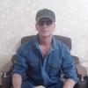 Имя, 51, г.Буденновск