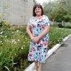 Наталья, 56, г.Южноуральск