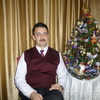 сергей, 47, г.Калининград