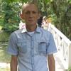 саша, 51, г.Богородск