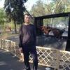 Rustam, 40, г.Москва