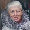 Елена, 48, г.Можайск