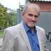 Влад, 65, г.Новочеркасск