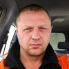 Сергей, 45, г.Новый Уренгой