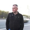 Сережа, 39, г.Ковров