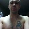 Павел, 38, г.Сысерть