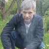 Александр, 42, г.Москва