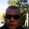 Дмитрий, 49, г.Ульяновск
