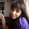 Ирина, 29, г.Пенза