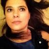 Татьяна, 40, г.Клин