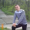 Максим, 36, г.Владивосток