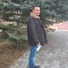 Владимир, 47, г.Таганрог
