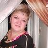 Маргарита, 41, г.Алексин