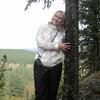 Татьяна, 42, г.Барнаул