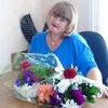 Елена, 44, г.Пенза