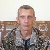Денис, 29, г.Новосибирск