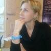 Елена, 45, г.Жуковский